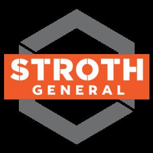 stroth_general_swag_logo