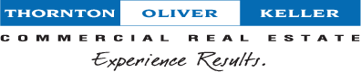 thorton-oliver-keller-logo