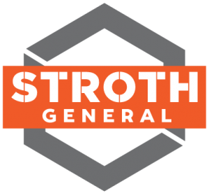 http://strothgeneral.com/wp-content/uploads/2016/12/cropped-Stroth_General_swag_logo.png