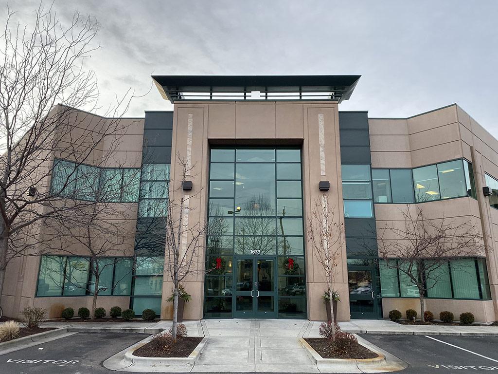 Idaho-Tax-Appeals-1