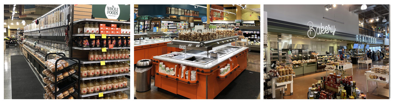 Retail-and-Grocery