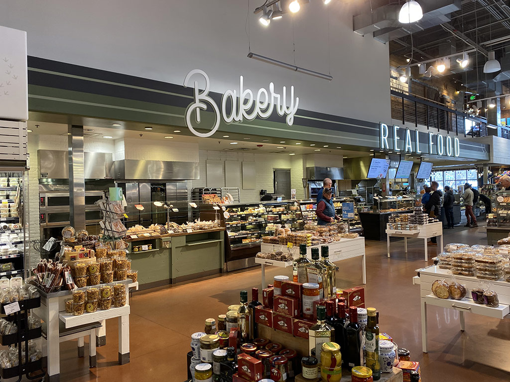 Whole-Foods-Boise---bakery