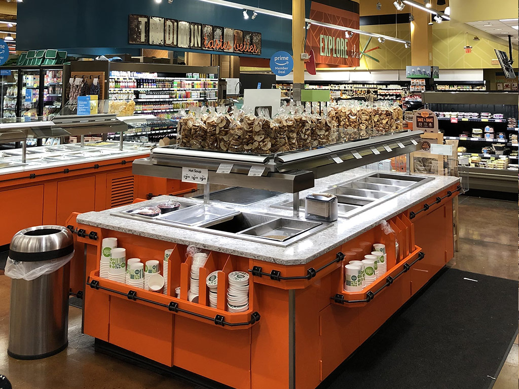 Whole-Foods-Salt-Lake